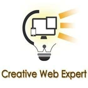 cr8tivewebexpert - India