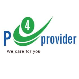 Profile image of p4provider