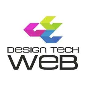 Profile image of designtechweb