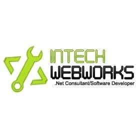 Profile image of intechwebworks