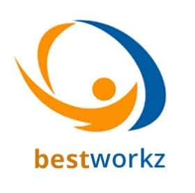 Profile image of bestworkz