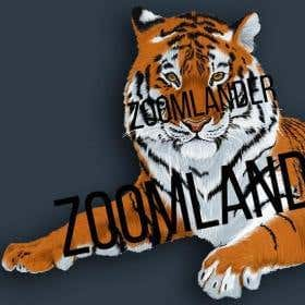 Profile image of zoomlander