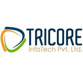Profile image of tricoreit