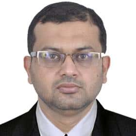 Profile image of shaiqbal26