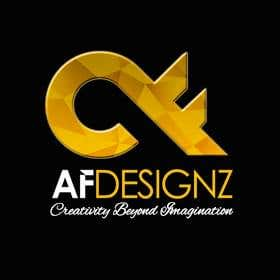 Profile image of afdesignz