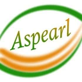 Profile image of aspearlsoft