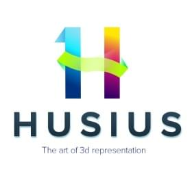 Husius - Croatia