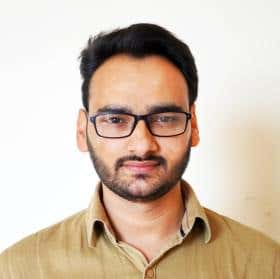 Profile image of harwinderpal