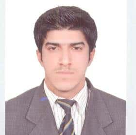 Profile image of atifmehmood22