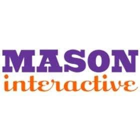 Profile image of MasonMason
