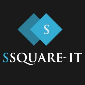 Image de profil de S Square IT