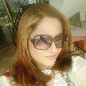 fazygull - Pakistan