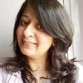 Profile image of ambermalik80