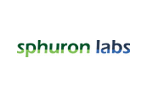 Profile image of sphurontek
