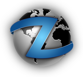 Profile image of ZedPlan