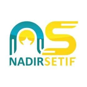 Profile image of nadirsetif