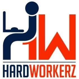 Profile image of HardWorker1989