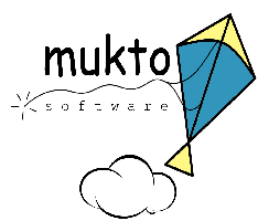 Profile image of MuktoSoftware