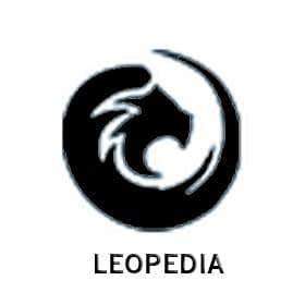 leopedia - India