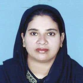 Profile image of suraiyabibi