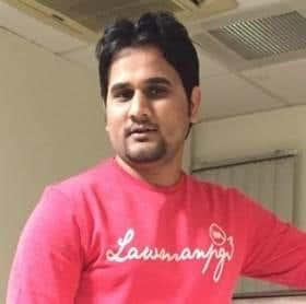 bsbrajmohan25 - India