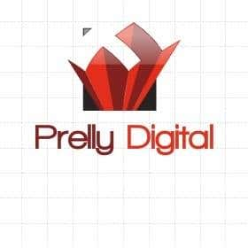 Profile image of Prelly