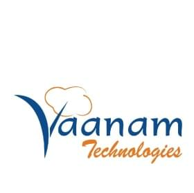Profile image of vaanam2012