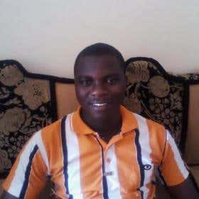 p2006mutua - Kenya