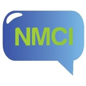 Profile image of nmci
