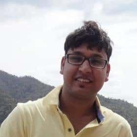 Profile image of jainnitesh964