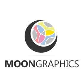 Profile image of themoongraphics1