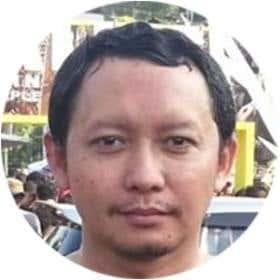 gayuh - Indonesia