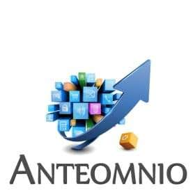 Profile image of anteomnio