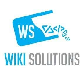 Profile image of WikiSolutions