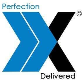 Profile image of xtreemsolution