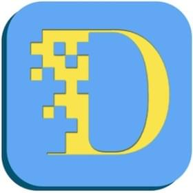 Profile image of digitsu