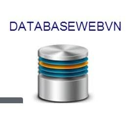 Profile image of databasewebvn