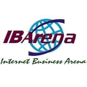 ibarena - India