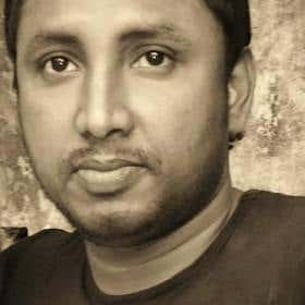 Profile image of fhasanbd
