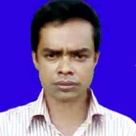 Profile image of razzak76