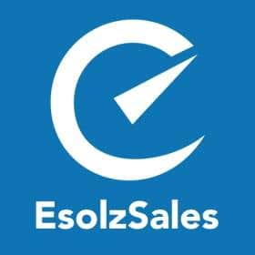 Profile image of ESolz Technologies