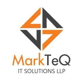 Profile image of markteq