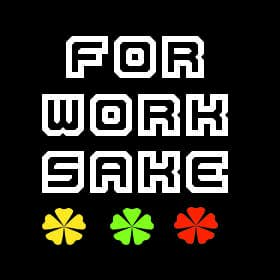 Profile image of forworksake