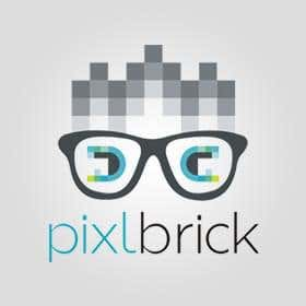 Profile image of pixlbrick