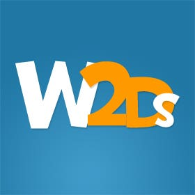 Profile image of w2ds