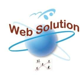 Profile image of softwaresol4u