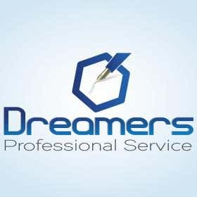 Dreamers Consulting LTD的个人主页照片