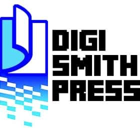 Profile image of sdsmith64