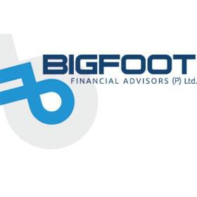 Profile image of bigfootfinancial