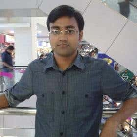 Profile image of riteshkumar1989
